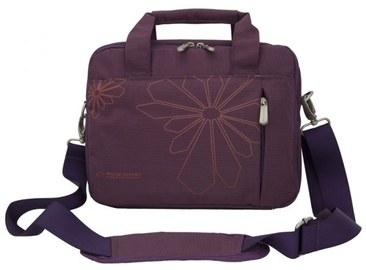 Esperanza ET167V Bag For Notebook 10'' Violet