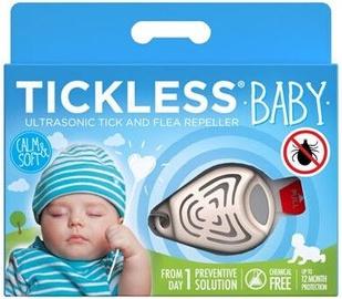 Средство для отпугивания Tickless Baby & Kid