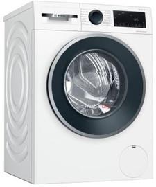 Skalbimo mašina - džiovyklė Bosch WNA14400EU