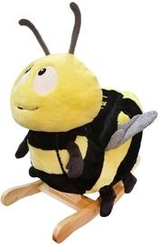 Конь-качалка Gerardos Toys Bee 53704