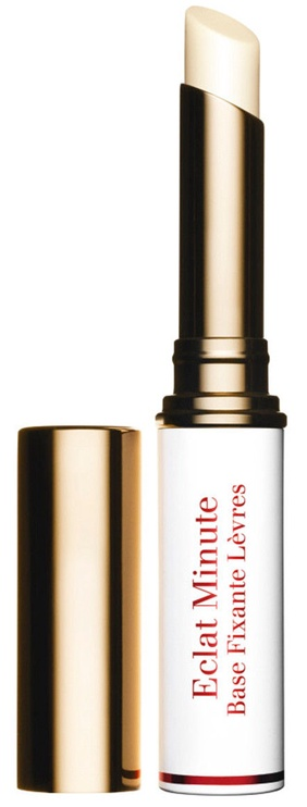 Clarins Instant Light Lip Perfecting Base 1.8g