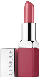 Clinique Pop Lip Colour + Primer 3.9g 14