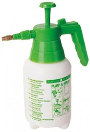 OEM Sprayer 1.5l Green