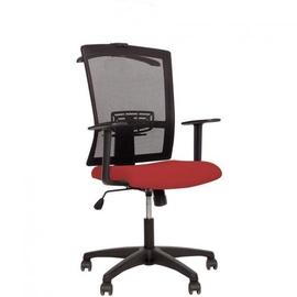 Kėdė Stilo OH/5
