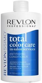 Plaukų kondicionierius Revlon Total Color Care Antifading Conditioner, 750 ml