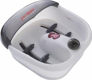 Hi-Tech Medical Foot Massager Oro-Relax Feet