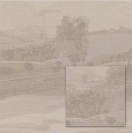 Viniliniai tapetai Highlight 283011