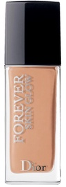 Christian Dior Diorskin Forever Skin Glow Foundation 30ml 3CR