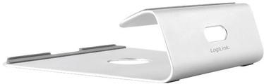 LogiLink AA0103 Notebook Aluminum Stand