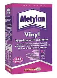 Tapetų klijai Metylan Vinyl Premium, 300 g