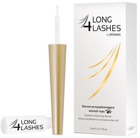 Long4Lashes  Eyelash Enhancing Serum 3ml