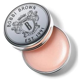 Бальзам для губ Bobbi Brown Lip Balm, 15 г