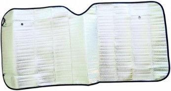 Загородка переднего стекла Bottari Polar Windscreen Cover, 60 см x 130 см
