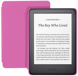 Amazon Kindle Kids Edition 2019 Pink