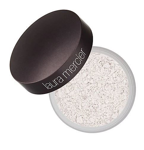 Рассыпчатая пудра Laura Mercier Secret Brightening Powder, 4 г