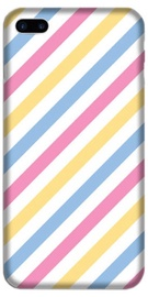 TakeMe Special Design Back Case For Apple iPhone 7/8 Design 5