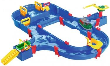 AquaPlay Super Set