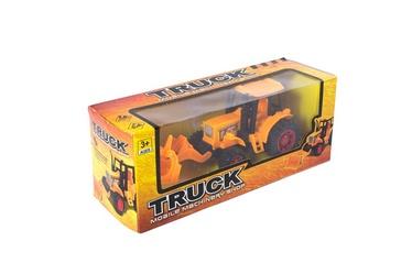 Rotaļu traktors 501042482