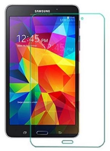 Forever Tempered Glass Extreeme Shock Screen Protector for Samsung Galaxy Tab 4 LTE 7.0