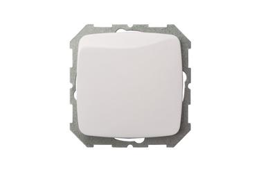 SLĒDZIS IP6 10-002-01 BALTS