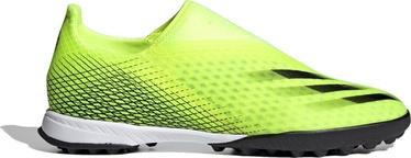 Adidas X Ghosted.3 LL TF FW6971 44