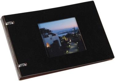 Promaxx PRO2 Bicolor Leather 10x15cm