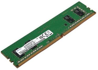 Lenovo 4GB DDR4 2400MHz Non-ECC UDIMM Memory