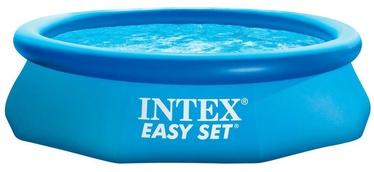 Intex 128120NP Easy Set Pool