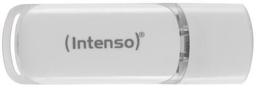 USB-накопитель Intenso Flash Line, 64 GB