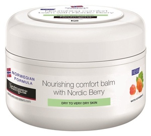 Neutrogena Nordic Berry Nourishing Body Balm 200ml