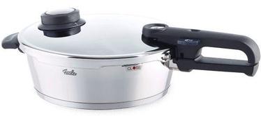 Fissler Vitavit Premium Pressure Frying Pan 26cm