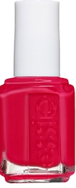 Essie Nail Polish 15ml 32