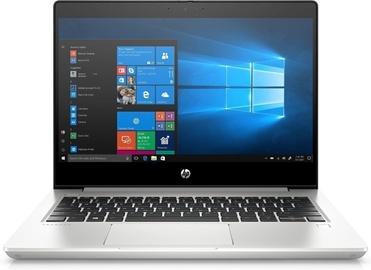 Ноутбук HP ProBook, Intel® Core™ i3-10110U Processor, 8 GB, 256 GB, 13.3 ″