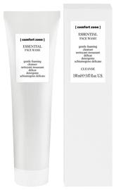 Makiažo valiklis Comfort Zone Essential Face Wash, 150 ml
