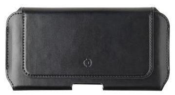 Celly Universal Pro Belt Case Black