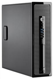 HP ProDesk 400 G1 SFF RM8406 Renew