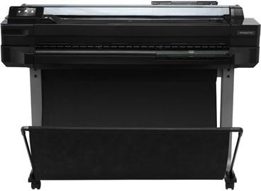 "HP DesignJet T520 ePrinter 26"""