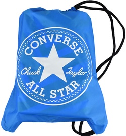 Converse Flash Gymsack 40FGL10-483 Blue