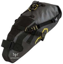 Сумка Apidura Expedition Saddle Pack