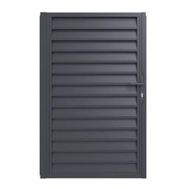 Ворота Polargos Imperial W5261, 90x150 см