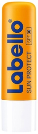 Labello Sun Protect Caring Lip Balm With Beeswax SPF30 5.5ml