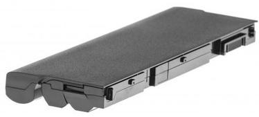 Green Cell DE56TPRO Laptop Battery For Dell