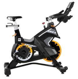 BH Fitness SuperDuke Power H946