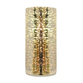 LAMPA GALDA T16040C 40W E14 (DOMOLETTI)
