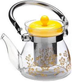 Mayer & Boch  Tea Pot 600ml