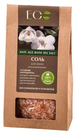 ECO Laboratorie Bath Sea Salt 400g Anti Age