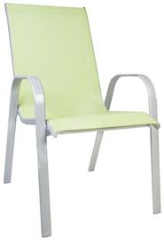 Garden4You Chair Detroit Green