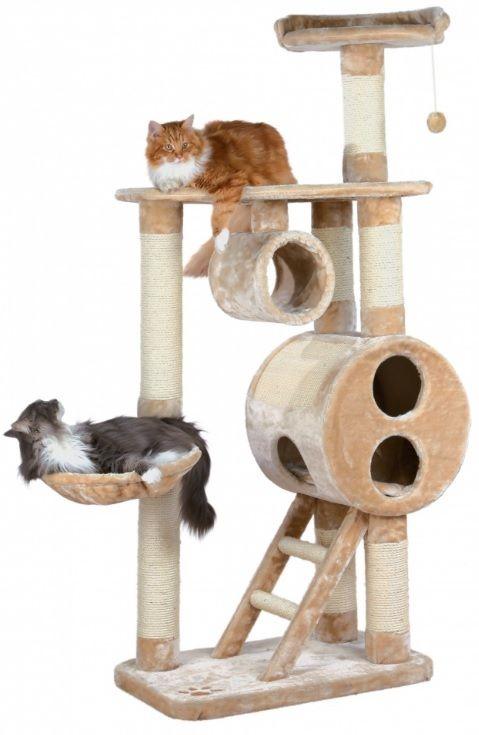 Когтеточка для кота Trixie 43971 Mijas