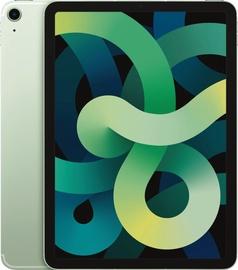 Планшет Apple iPad Air 4 10.9, зеленый, 10.9″, 3GB/256GB, 3G, 4G