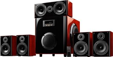 Swans Speakers M60 5.1
